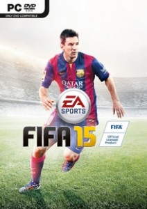 1405364142_fifa-15-global-cover-pc