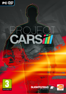 282px-Project_CARS_-_cover