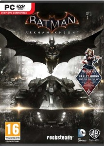 Batman-Arkham-Knight-PC-SDL505687147-1-75982 (1)