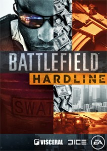 Battlefield_Hardline_Cover_Art