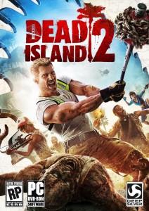 Dead-Island-2-cover-art