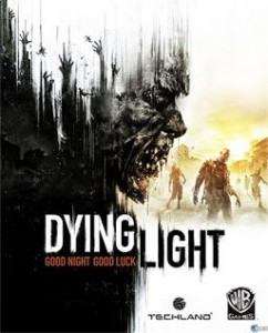 Dying_Light_Boxart