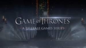 Game-of-Thrones-le-jeu-de-Telltale-Games-reprendra-lhistoire-de-la-série-e1395845416580
