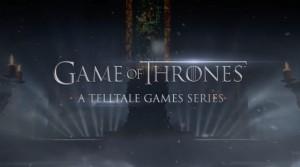 Game-of-Thrones-le-jeu-de-Telltale-Games-reprendra-lhistoire-de-la-série-e1395845416580