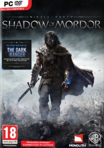 _-Middle-earth-Shadow-of-Mordor-PC-_