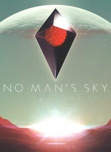 No_Man_s_Sky