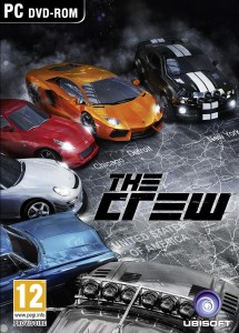 The-Crew-cover
