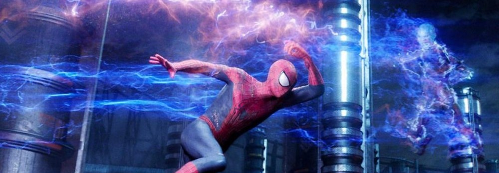 ob_ceaa73_the-amazing-spider-man-2-power-electro