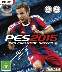 pes-15-pc-cover