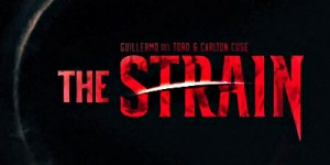 the-strain_1