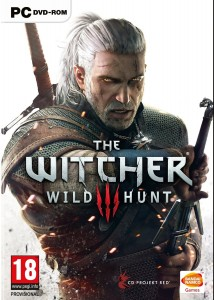 the-witcher-3_Cover