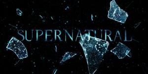 supernatural_1