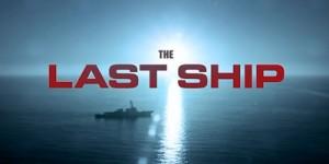 the-last-ship_2