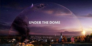 under-the-dome_1