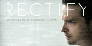 rectify_4