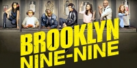 brooklyn-nine-nine_4