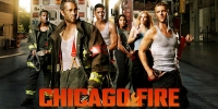 chicago-fire_1