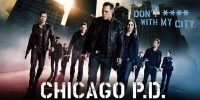 chicago-pd_5