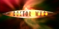 doctor-who-2005_2