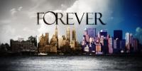 forever_3