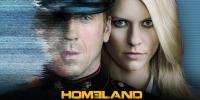 homeland_1