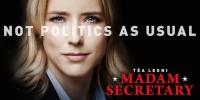 madam-secretary_2