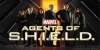 marvel-s-agents-of-s-h-i-e-l-d_1