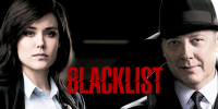 the-blacklist_3
