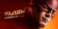 the-flash-2014_1