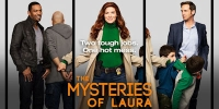 the-mysteries-of-laura_1