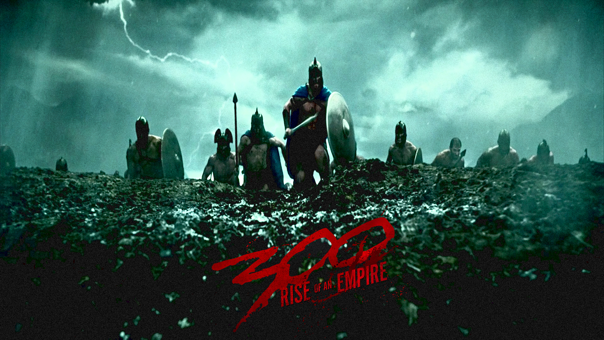 300-Rise-Of-An-Empire-wallpapers-6