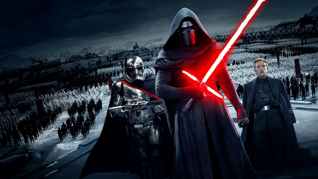 a-star-wars-the-force-awakens-theory-who-is-kylo-ren-captain-phasma-kylo-ren-center-736073