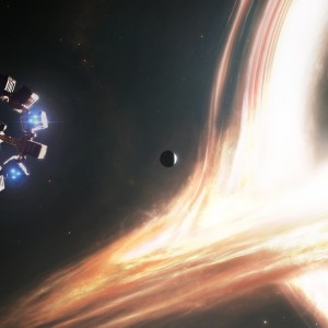 interstellar_voyage-1920x1080