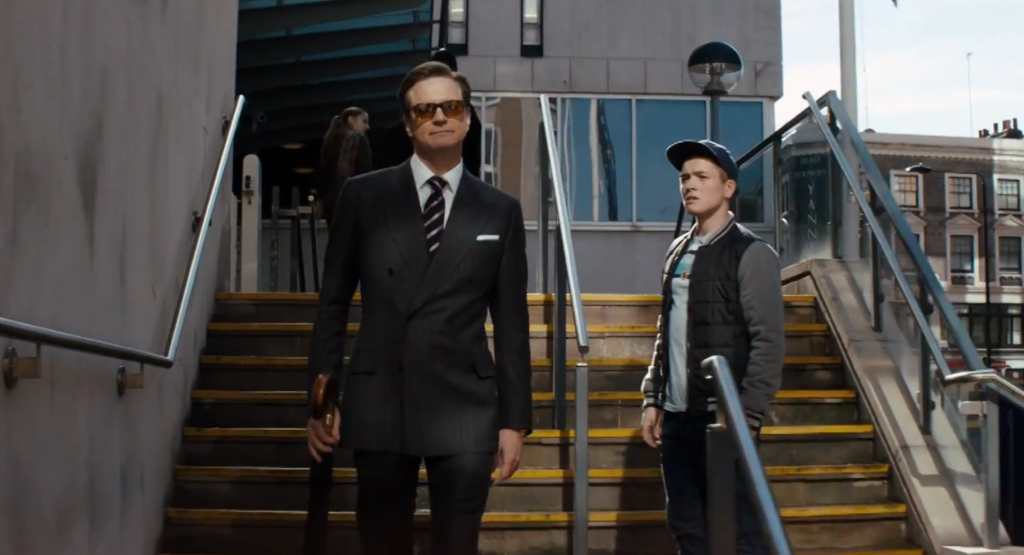 kingsman-secret-service-2