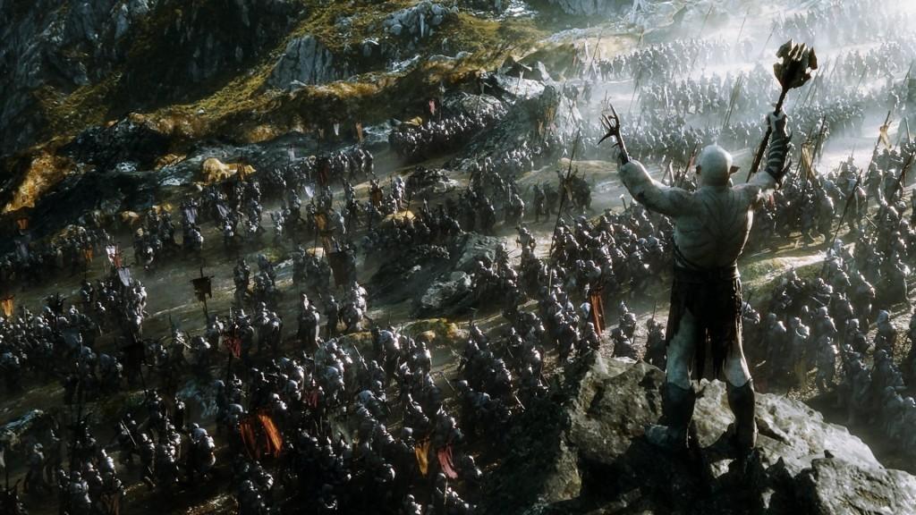 le-hobbit-la-bataille-des-cinq-armees-photo-5486edd0418cf
