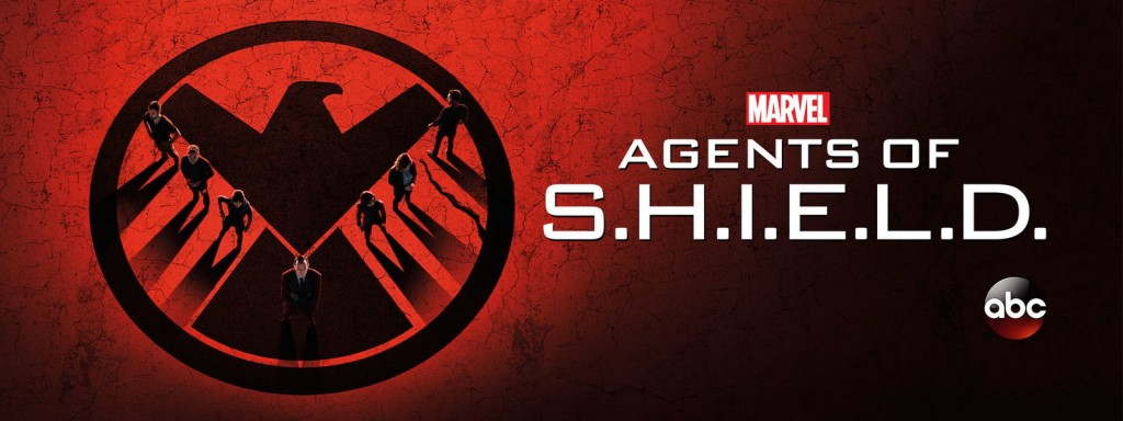 Marvels-Agents-of-SHIELD-Season-2-Banner
