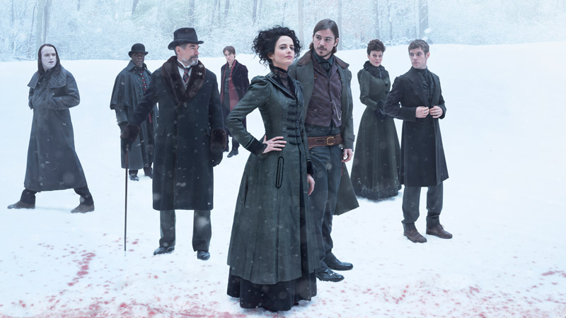 SHC_Penny-Dreadful