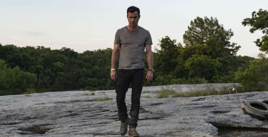 The-Leftovers-season-2-episode-4-feature-2