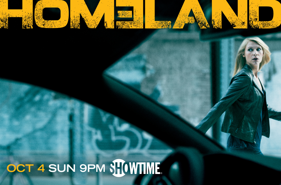 homeland-season-5-key-art