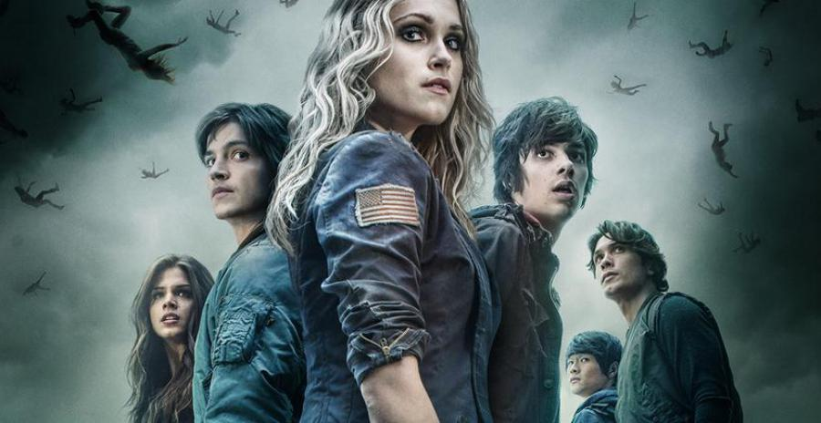the-cw-the-100-promo-1x03-jellyfishthinks