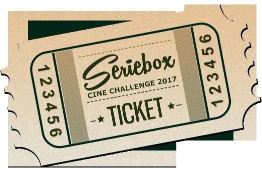 challenge2017